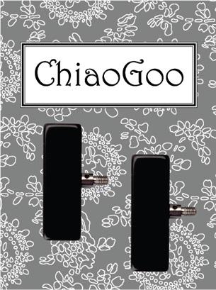 Chiaogoo endestykker